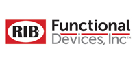 Functional Devices In - RIB