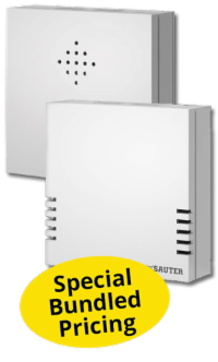 Bundled savings on EGQ220F031 and EGQ120F031
