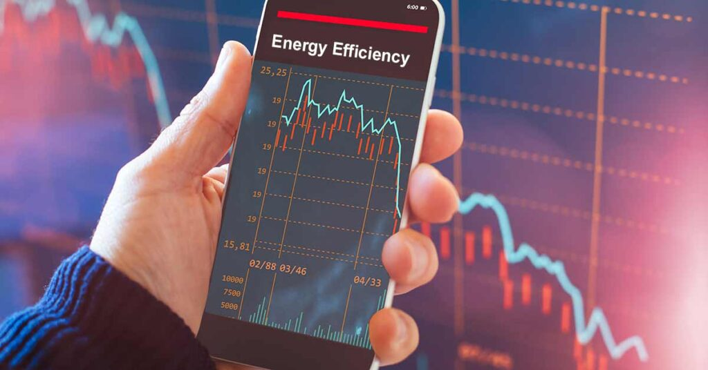 energy-efficiency art