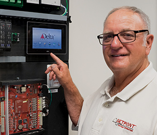 Need building automation training?