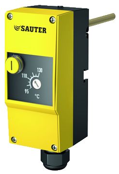 TUC105F001 TUC Universal Thermostat