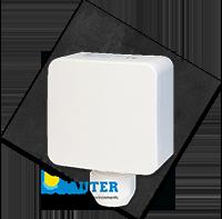 EGH102F001 Sauter Dew Point Monitor