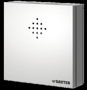EGQ120 Indoor Air Quality Sensor