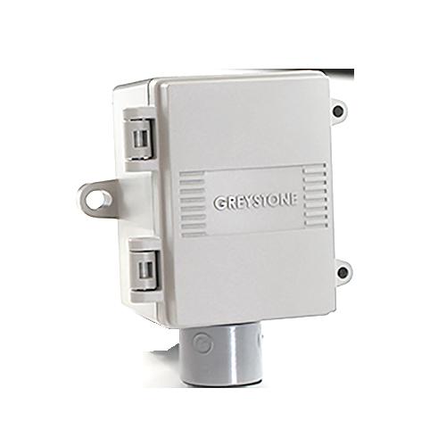 HSOSA500 Outside Humidity Sensor