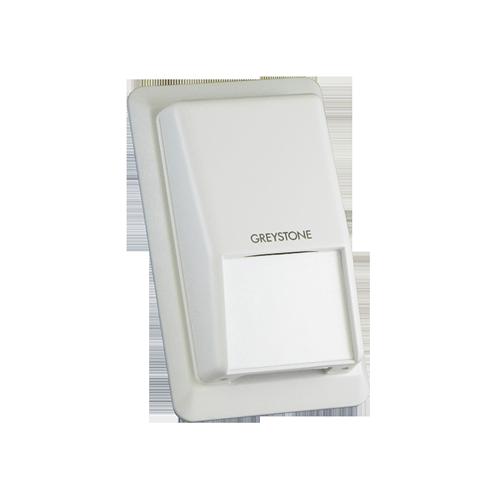RH100B Room Temperature Sensor
