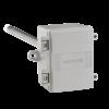 HSDTA500 Duct Humidity Sensor