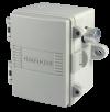 Greystone Outside Temperature Sensor TSOS 450x450